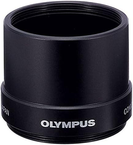 Olympus CLA-9 Lens Adapter Tube