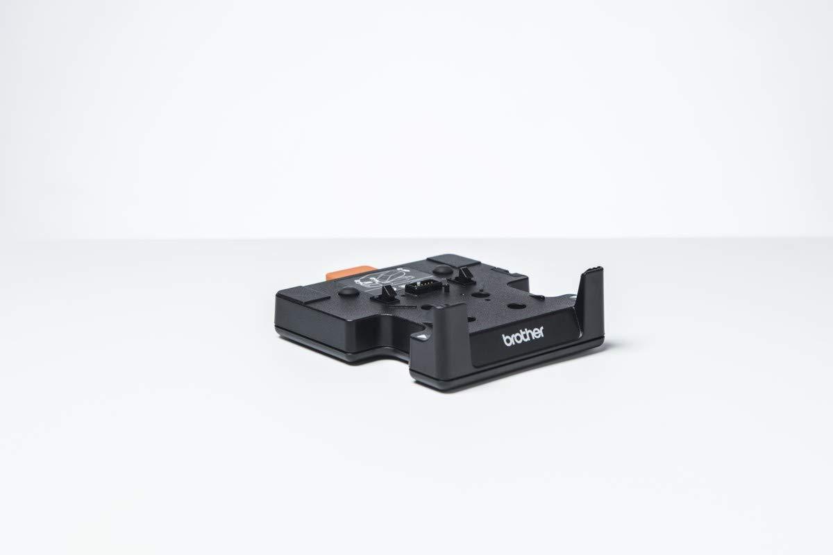 Brother PACR002 - Soporte de coche con función de carga para ...