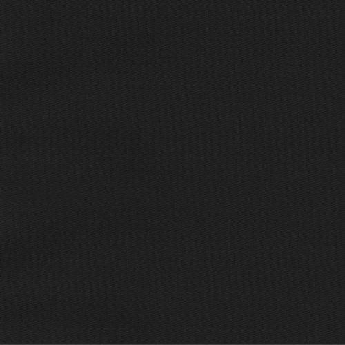 Nirvana Futons Extra Thick Premium 10-Inch Queen Futon Mattress