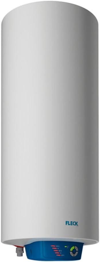 Fleck EU Termo Eléctrico Bon 50, 1.2 W, 230 V, 50 L