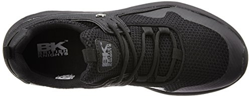 British Knights FRACTION HOMMES BAS-TOP SNEAKER