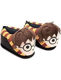 Ricsen Pantufa 3d Harry Potter - Lançamento 2019 - Original