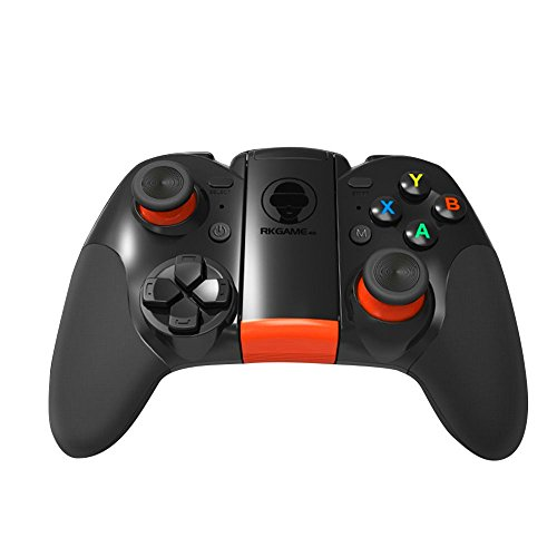 Wechip Wireless Bluetooth Controller Android product image