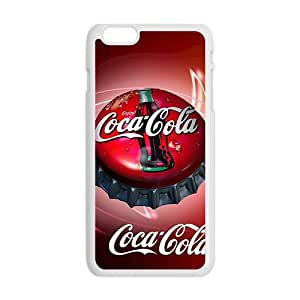 Drink brand Coca Cola fashion cell phone case for iphone 5c