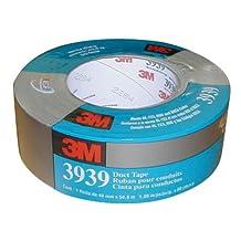 Heavy duty duct tape - 60 yard roll
