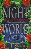 Daughters Of Darkness: Book 2 (Night World)