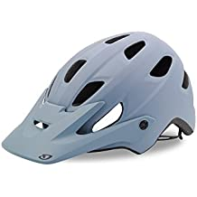 Giro Chronicle MIPS MTB Helmet Matte Grey Medium (55-59 cm)