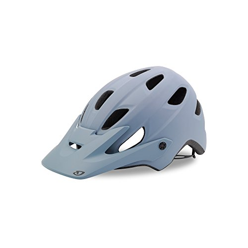 Giro Chronicle MIPS Cycling Helmet - Matte Grey X-Large