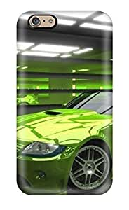 IKohKmC2437Bvqju Bmw Car High Quality For SamSung Note 3 Case Cover Case Skin