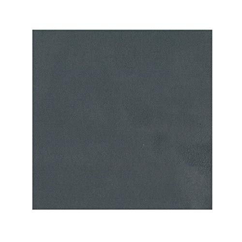 Micro Suede Fabric Cover - Mybecca Silver Suede Microsuede Fabric Upholstery Drapery Fabric (5 yards)