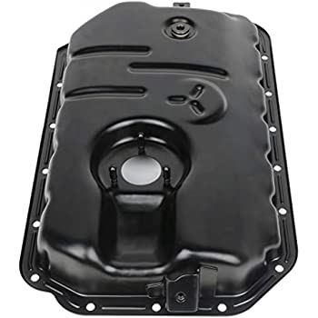 Premium Oil Filter for Audi S4 /& S5 /& SQ5 w// 3.0L V6 Engine 2010-2015 Pack of 3