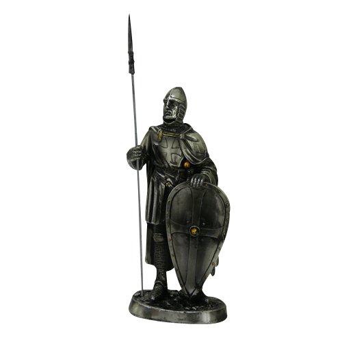 Shield Spear - 4