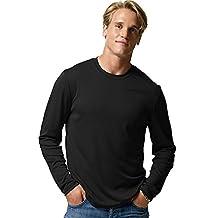 Adult Cool DRI Long-Sleeve Performance T-Shirt