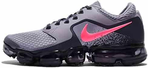 best website b54e0 8e270 Nike Kids Grade School Air Vapormax Running Shoes