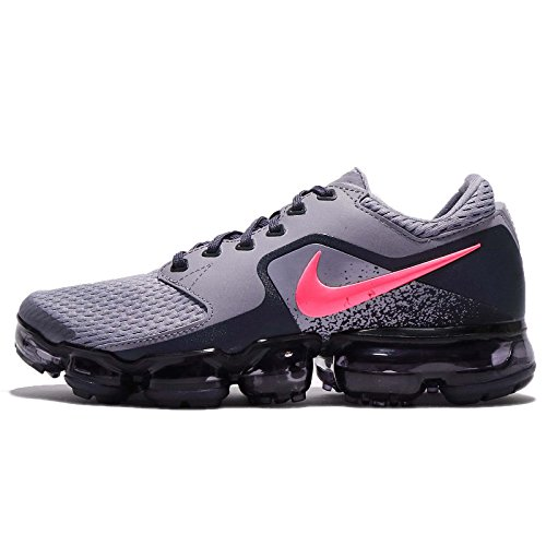 dark Nike Sky Mujer Trail Running Vapormax gs Zapatillas De Pink Thunder Racer 401 Multicolor Blue Para Air 4qH4vwF