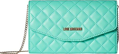 love-moschino-womens-quilted-evening-bag-green-handbag