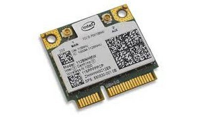 pc-wholesale-exclusive-new-wlan-module-intel-centrino-wireless-by-unknown