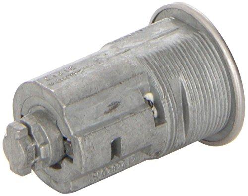Bolt Lock 7025636 Lock Cylinder Ford Side Cut