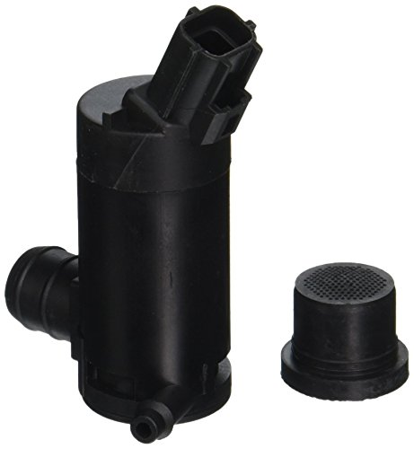 ANCO 67-27 Windshield Washer Pump ()