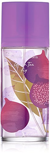 Elizabeth Arden Green Tea Fig Eau de Toilette Spray, 3.3 oz.