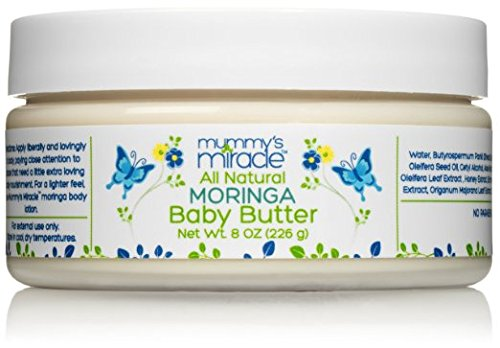 All-Natural-Mummys-Miracle-Moringa-Baby-and-Mummy-Butter-Cream