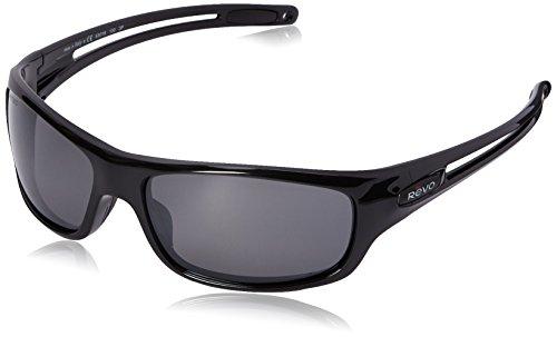 revo-guide-s-re-4070-01-gy-polarized-wrap-sunglasses-black-graphite-63-mm