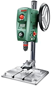 Bosch 0603B07070 - Taladro de columna (710 vatios)