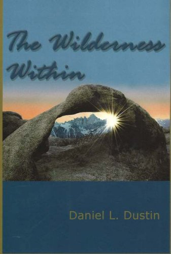 The Wilderness Within: Reflections on Leisure and Life