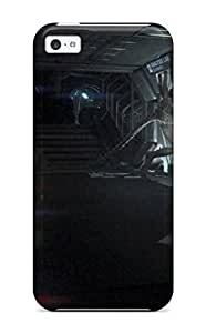 High-quality Durable Protection Case For Iphone 6 (4.5)(alien Isolation )