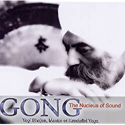 Gong: The Nucleus of Sound