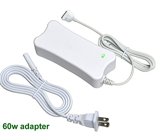 Morange Magsafe adapter charger Replacement