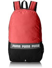 Puma 075106 Mochila Tipo Casual, Unisex Adulto