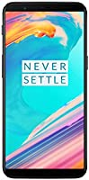 OnePlus 5T deal