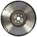 Brute Power 50806 New Flywheel