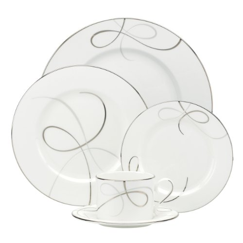 Lenox Adorn 5-Piece Place Setting