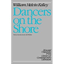 Dancers on the Shore
