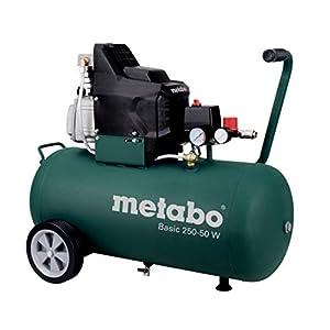 Metabo RC18627 18 V ONE + estación de carga de 6 estaciones