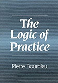 4147NHB3ZRL._AC_UL320_SR224320_ an invitation to reflexive sociology amazon co uk pierre,Invitation To Reflexive Sociology