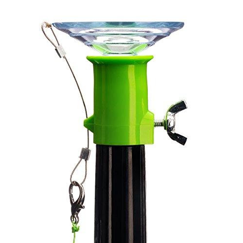 STAUBER Best Bulb Changer
