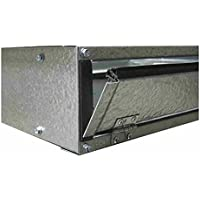 Protech 54-2020-E3 Electric Upflow Filter Base, 3