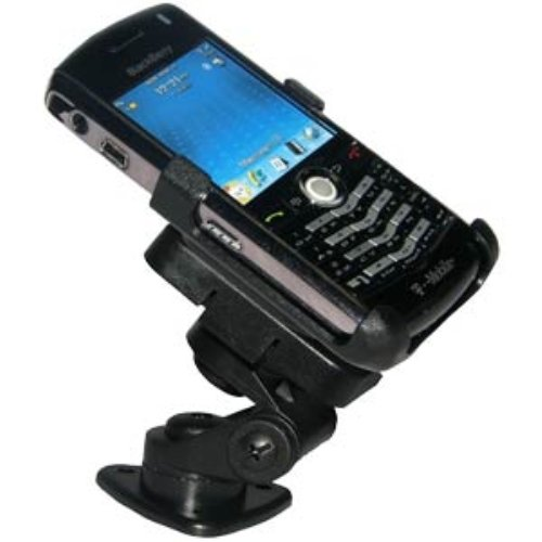 Amzer 3M Adhesive Dash or Console Mount for Blackberry Pe...