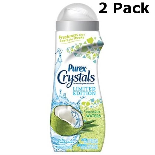 purex-crystals-in-wash-fragrance-booster-oh-so-chic-18-ounce-pack-of-2