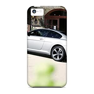 Hard Plastic Iphone 5c Case Back Cover,hot Bmw M5 Case At Perfect Diy
