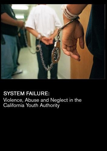 - System Failure (Institutional Use: K-12)