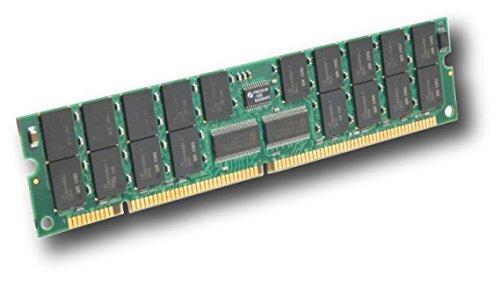 IBM 4GB PC1600 DDR 200Mhz Single DIMM Only
