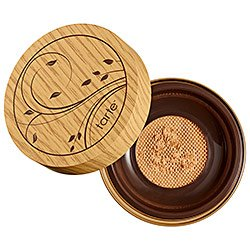 tarte-amazonian-clay-full-coverage-airbrush-foundation-size-0247-oz-color-fair-light-honey-fair-to-l
