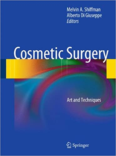 cosmetic-surgery-art-and-techniques
