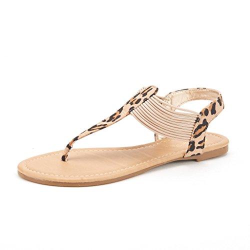 Minnesota Sales Tax Shoes