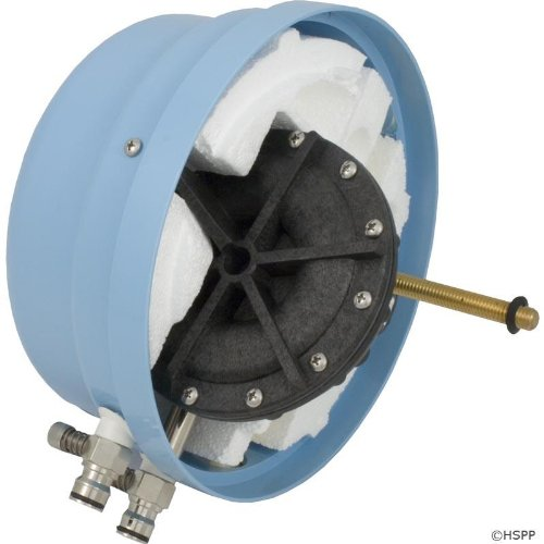 Pentair L205 Blue Tune Up Replacement Kit Automatic Pool Cleaner by Pentair