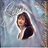 Selena: Exitos y Recuerdos